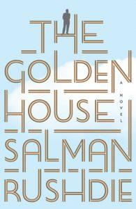 golden-house-us-hb-rushdie2-195x300.jpg